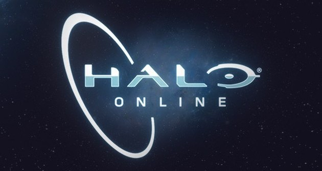 Halo-Online-is-Official-Could-Theoretically-Appear-Outside-of-Russia-Dev-Says-476757-2