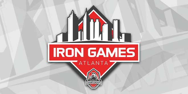 Iron-Games-Atlanta