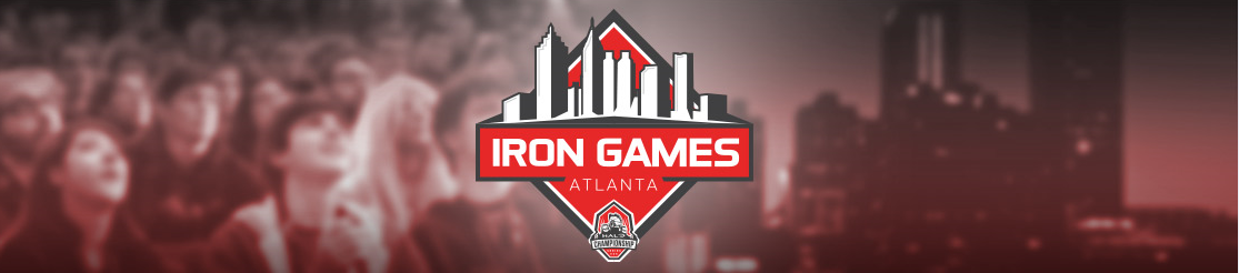 hcs-iron-games-atlanta-be94b70bc1434f3da6c46ba2a9784f4b