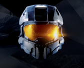 Nueva actualización de Halo: The Master Chief Collection