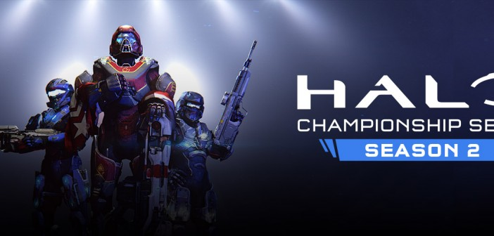 Halo-Championship-Series-Season-2-Header-2