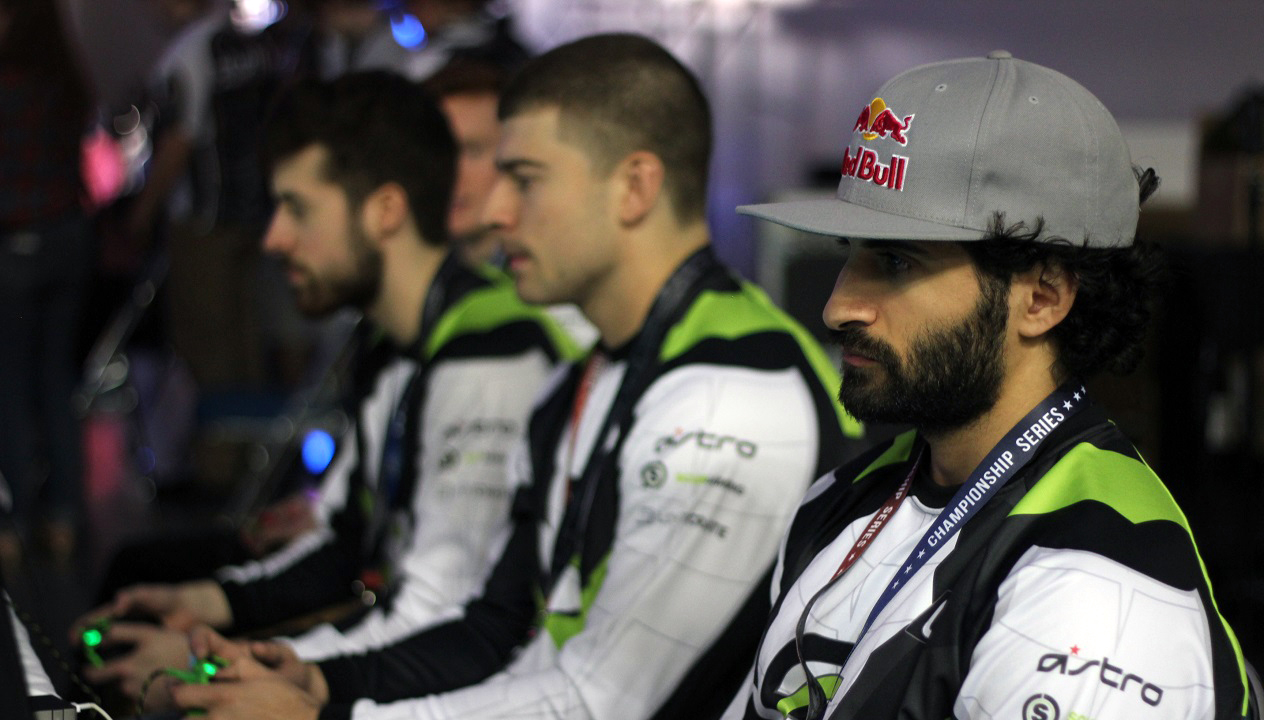 PGL-Indy-OpTic-Halo
