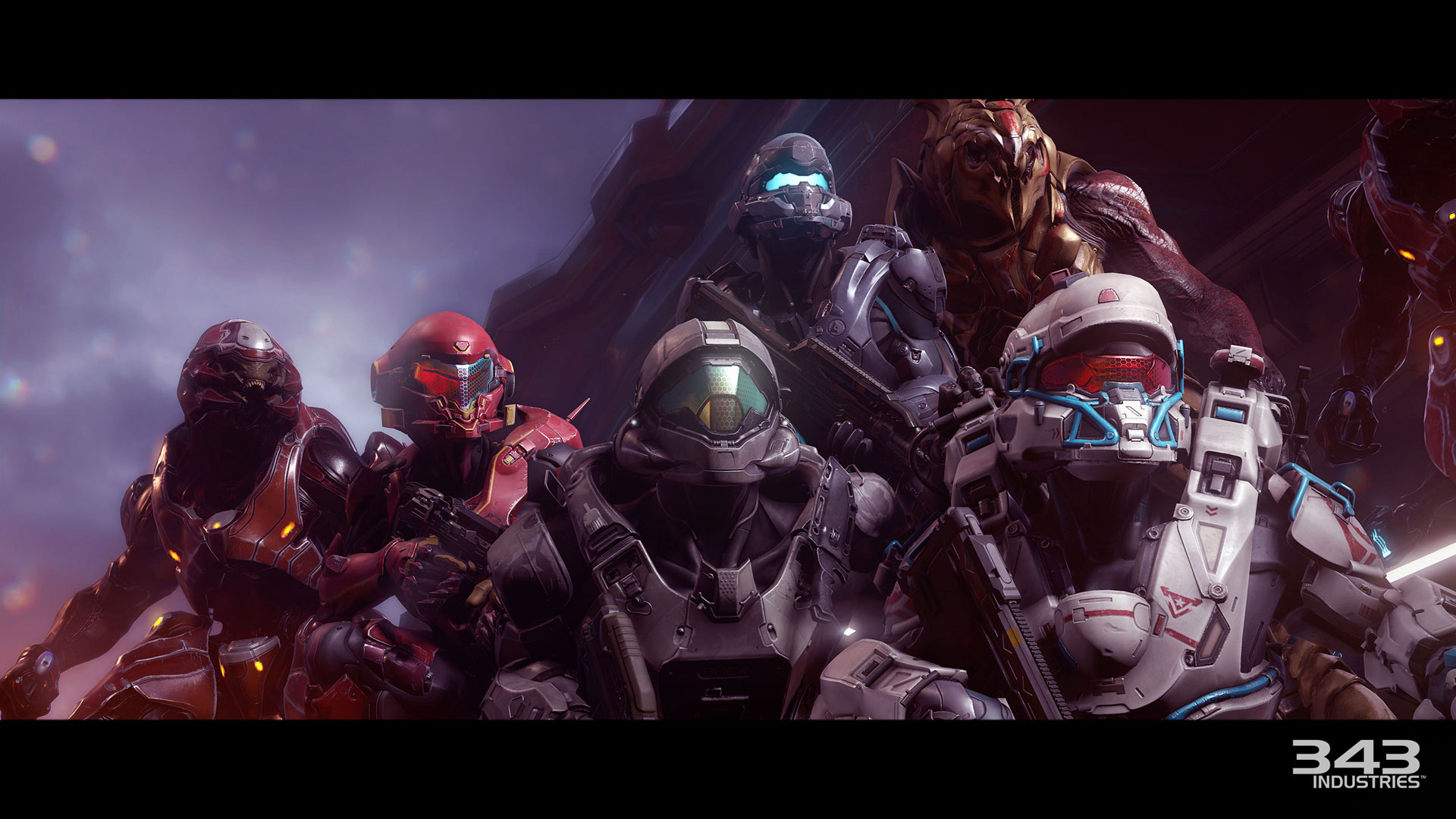 h5-guardians-cinematic-campaign-battle-of-sunaion-osiris-friends-and-family-c773940e25c14a109bddb3f4afe2876a