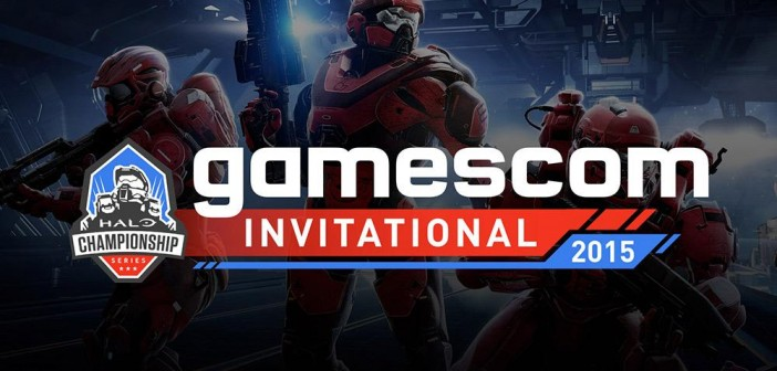 Halo 5: Guardians Invitacional Gamescom 2015 – RESULTADOS