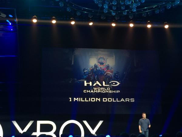 Halo-World-Championship-Gamescom