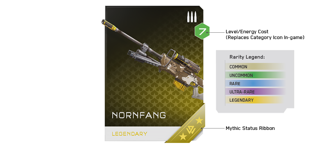 nornfang-detail_updated-6609016dfccf4bb096cc1e95f9000b4a