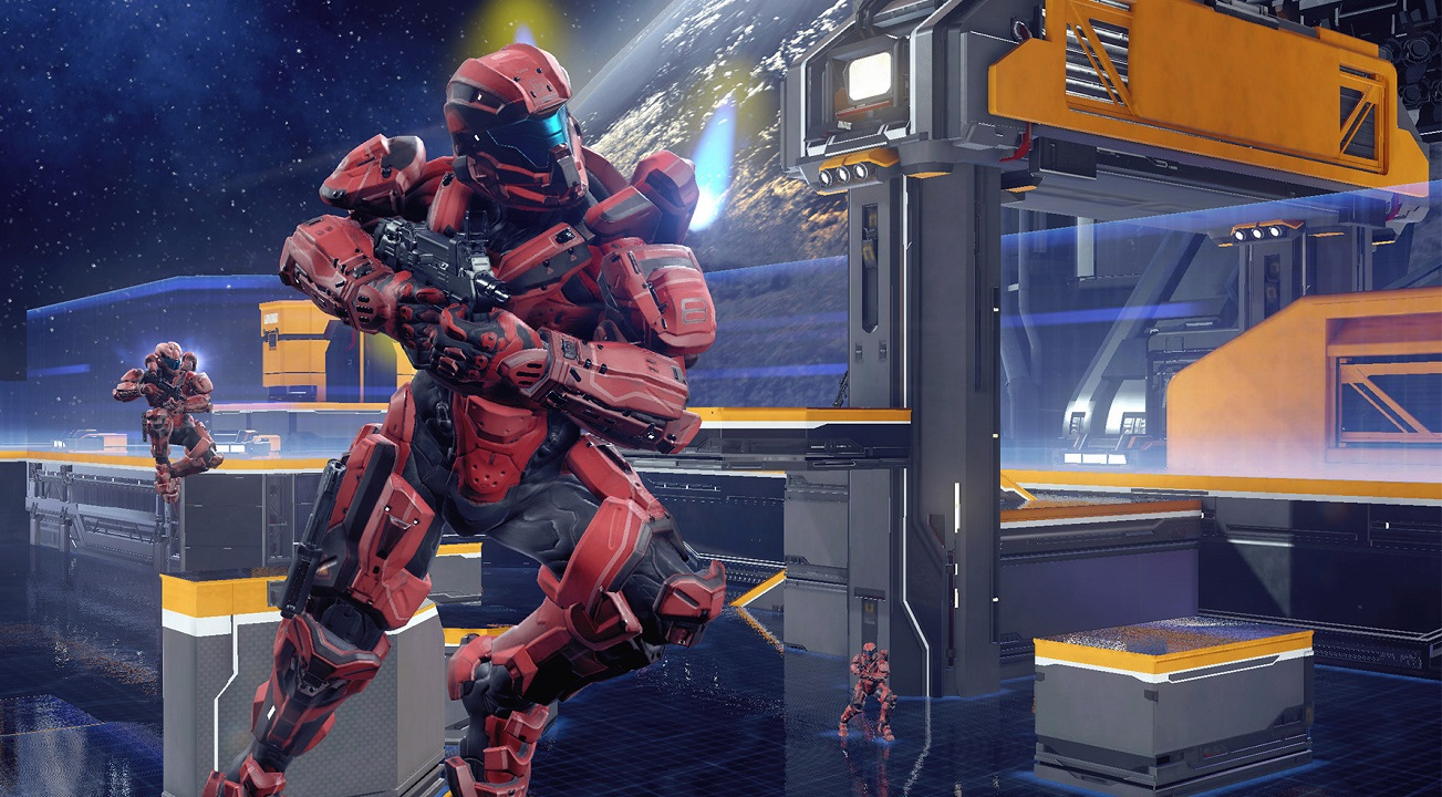Halo-5-Guardians-Beta-Breakout-Screenshot-3