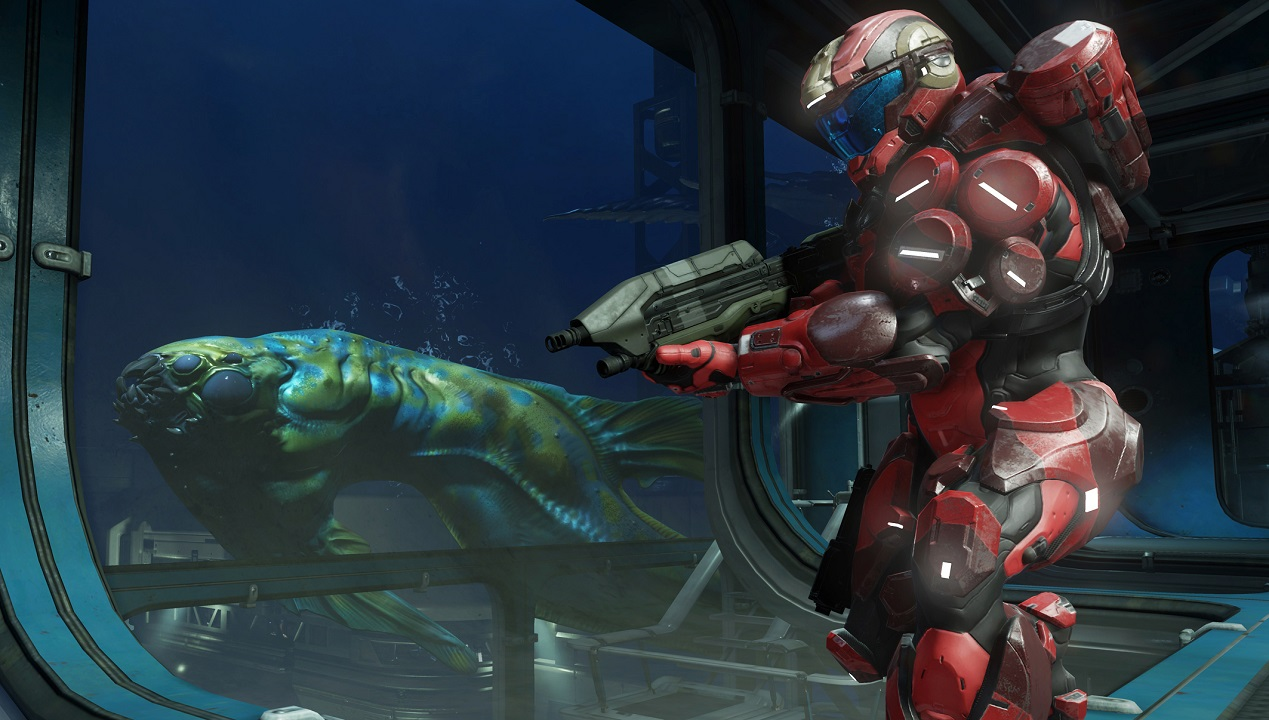 Halo-5-Guardians-Fathom-Map-Screenshot-8