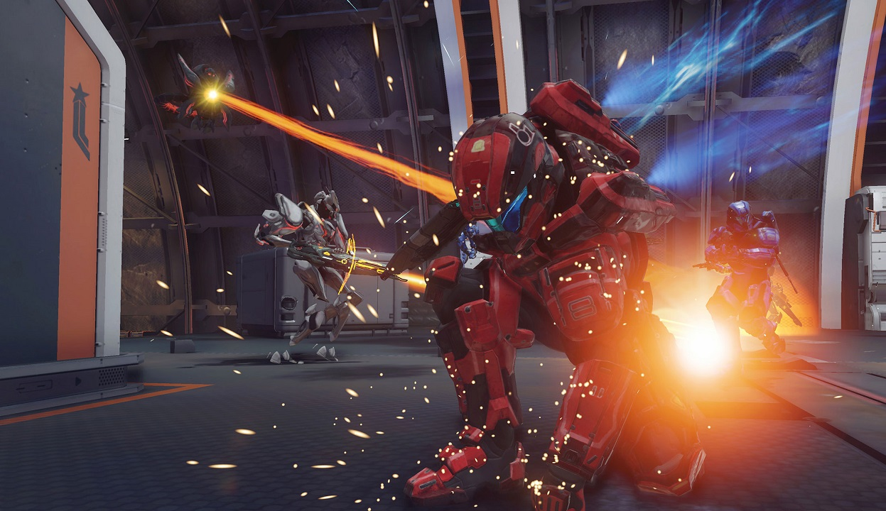 Halo-5-Guardians-Warzone-Screenshot-9